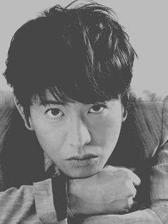 T.K Takuya Kimura 木村拓哉