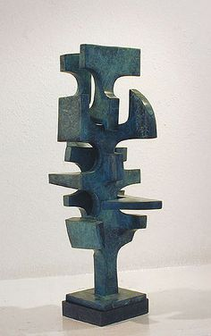 Paul Mount, String Quartet Abstract Sculpture, Sculpture Art, Abstract Art, Steel Sculpture, Outdoor Sculpture, Contemporary Sculpture, Paper Clay, Land Art, Conceptual Art
