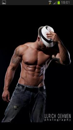 Atlanta bodybuilder dating meme trash lovers in paris