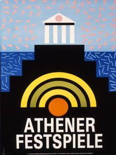 ΑΦΙΣΕΣ | EOT | ΕΛΛΗΝΙΚΟΣ ΟΡΓΑΝΙΣΜΟΣ ΤΟΥΡΙΣΜΟΥ Old Posters, Movie Posters, Athens Greece, Vintage Travel Posters, Greece Travel, Crete, Chicago Cubs Logo, Retro Vintage, Tourism
