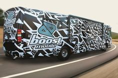 Super Color Digital is a large format printing company that creates visual experiences in Los Angeles, San Francisco, Las Vegas, Dallas, and nationwide Bus Motorhome, Car Lettering, Van Wrap, Vehicle Wraps, Body Wraps, Pinstriping, Car Covers, Commercial Vehicle, Car Brands