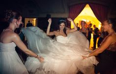 Party | Fotografo matrimoni fotografia matrimonio Milano, Bergamo, Brescia, Como