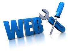 Tworzenie stron w Gorzowie Wlkp to profesjonalna firma, która zajmie się twoją strona internetowa!
