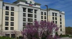 SpringHill Suites Nashville Airport - 3 Star #Hotel - $89 - #Hotels #UnitedStatesofAmerica #Nashville http://www.justigo.uk/hotels/united-states-of-america/nashville/springhill-suites-nashville-airport_116699.html