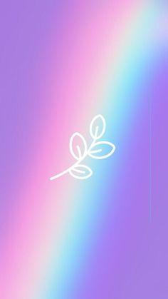 New wallpaper celular whatsapp kpop 22 Ideas Teen Wallpaper, Cute Galaxy Wallpaper, Disney Phone Wallpaper, Wallpaper Space, Rainbow Wallpaper, Cute Wallpaper For Phone, Emoji Wallpaper, Iphone Background Wallpaper, Dark Wallpaper