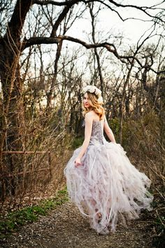 senior picture ideas for girls, posing, dance, portraits, North Texas Photographer, click the pic to see more photography