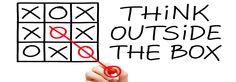 """… Open Innovation ist eines der zentralen Lieblingsthemen in der Innovationswelt und gilt oft als """"die"""" Potenzialquelle für neue Ansätze. -Und was genau verbirgt sich nun eigentlich dahinter?  Open Innovation steht für einen offenen Innovationsprozess, der sich nicht mehr allein im Unternehmen abspielt, sondern bei dem bewusst Kunden, Lieferanten, Partner, andere Industrien etc. eingebunden werden. So viel zur Theorie, in der Praxis sieht das Ganze..."""