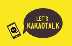 KakaoTalk desiste de entregar su versión para Windows Phone