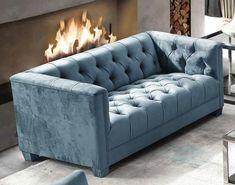 47 best sofas images rh pinterest com
