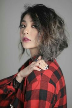 #Ailee - A New Empire