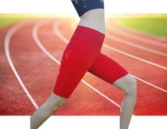Items similar to Sewing Pattern: Runner's Training Shorts on Etsy Yoga Shorts, Workout Shorts, Weird Shapes, Hooded Scarf, Fashion Group, Fashion Sewing, Sewing Patterns, Training, Trending Outfits