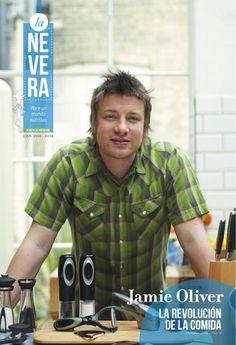 Jamie Oliver Cookware - Kitchenware Range of a Culinary Pro Jamie Oliver Pizza, Jamie Oliver Kitchen, Creamy Mash, In Season Produce, Sweet Potato Casserole, Cookbook Recipes, Books, Chefs, Meals