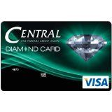 credit card no annual fee no balance transfer fee