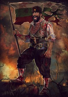 Kai Fine Art is an art website, shows painting and illustration works all over the world. War Tattoo, Norse Tattoo, Viking Tattoos, Leg Tattoo Men, Tattoo Ink, Best Sleeve Tattoos, 3d Tattoos, Shoulder Armor Tattoo, Tatoo