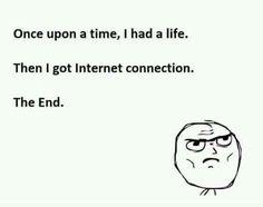 Hehhe true