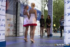 auto24 Rally Estonia 2016 Rally, Girls, Image, Toddler Girls, Daughters, Maids