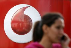 Esta é a melhor operadora nas redes móveis em Portugal:  http://bit.ly/1ILf7Ws