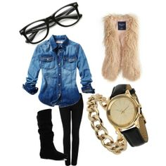 Perfect winter outfit #xmas_present #xmas_gifts