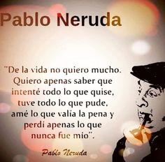 474 Mejores Imágenes De Neruda Poeta Chileno Neruda