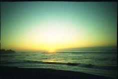Beautiful Sunset <3