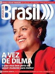 Image result for Brasil capas revista