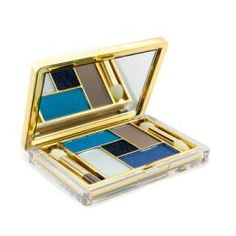 for women  Department:  Makeup  Category:  eye color  Design House:  Estee Lauder  Year Introduced:  1968
