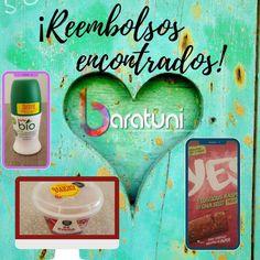 Yogurt, Snack, Chia Seeds, Fruit, Deodorant, Pictures