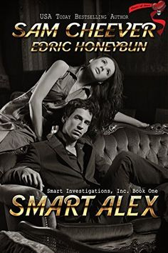 Smart Alex: A Chain of Love Novel (Smart Investigations, Inc. Book 1), http://www.amazon.com/dp/B01A8R1KXK/ref=cm_sw_r_pi_awdm_kowUwb131YQH1