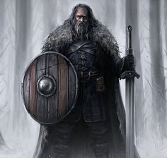 DeviantArt: More Like Barbarian Kings by Filipe-Pagliuso