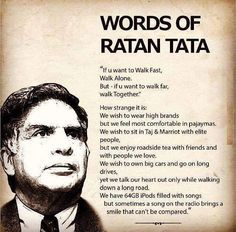Quotes Discover Quotes Sayings and Affirmations Words by Ratan Tata Legend Quotes Wisdom Quotes True Quotes Best Quotes Motivational Quotes Inspirational Quotes Qoutes Famous Quotes Apj Quotes Apj Quotes, People Quotes, Words Quotes, Qoutes, Sayings, Famous Quotes, Hindu Quotes, Indian Quotes, Islamic Quotes