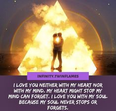 Spiritual Awakening, Spiritual Quotes, Twin Flame Love Quotes, Lion Love, True Love, My Love, Twin Souls, Reiki Energy, Twin Flames