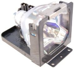 Inc POA-LMP31-BTI Battery Generic POA-LMP31 Replacement Lamp Battery Technology