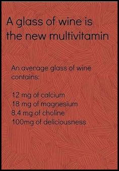 Well at least there's magnesium for migraine prevention 😂 Traveling Vineyard, Wine Signs, Wine Down, Wine Decor, Wine Quotes, Wine Wednesday, Wine Cheese, Cheese Platters, Wine Parties