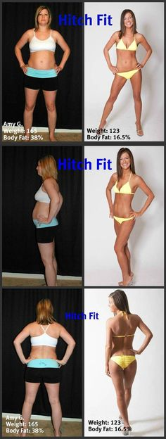 Motivational Blog!!! Weight loss before and after pics! I will never have an after....this is a lifestyle people!!! :)