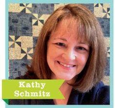 Kathy Schmitz