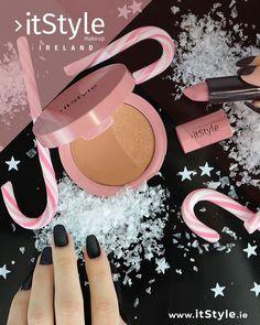 Dear Santa, Bronzer, Ireland, Naked, Your Style, Blush, Lipstick, Pure Products, Stylish