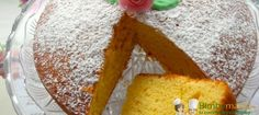 """Torta soffice con ricotta e philadelphia 3.5 (70%) 4 votes Torta soffice con ricotta e philadelphia, una ricetta inviataci dalla gentile Marta! """"Vuoi coccolare te o i tuoi cari con un dolce morbido e buono … ecco dal mio blog """"In cucina con Marta Maria"""" , la torta soffice con ricotta e philadelphia. Una vera …"""
