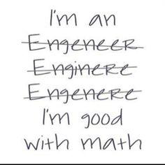 Engineer humor :)