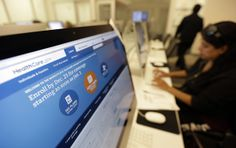 Note to the White House: Obamacare's benefits aren't free - With Republicans hoping to make next year's election another referendum on the 2010 healthcare law (better known as Obamacare), the White House issued a report Thursday aimed at those calling for the law to be overturned.  #ACA #PPACA #CHIP #HIX #hcsm #health #hcr #healthcare #healthinsurance #uninsured - www.healthcoverageally.com