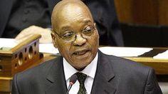 Zuma signs into law Superior Courts Bill
