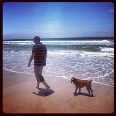 Cape Town beach life. by AfricanTours, via Flickr Cape Town, South Africa, African, Tours, Explore, Beach, Photos, Travel, Life
