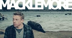 macklemore and ryan lewis: the otherside  http://www.youtube.com/watch?v=fvDQy53eldY