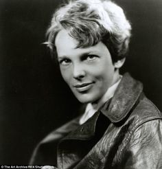 Vanished: Amelia Earhart disappeared on July 2, 1937, while flying around the…