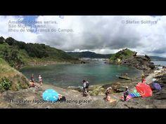 Enjoy...Sao Miguel,Azores