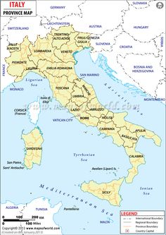Bucket list interactive map social studies and geography italy provinces map gumiabroncs Choice Image
