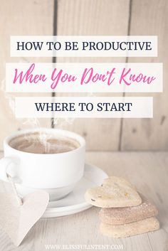 The key to being productive is to create a killer morning routine. Do you know the most productive people in the world have routines? Well they do! Create your perfect morning routine and be your most productive self.