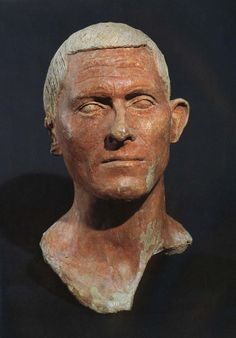 Etruscan - Google Search