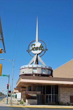 Scott Theater - Odessa, Texas I can remember my Memee taking me here when we would visit, I remember Melinda and I playing during movies. Love Neon Sign, Neon Signs, Odessa Texas, Oil Field, Texas Roadtrip, Texas Pride, West Texas, Theatres, Vintage Signs
