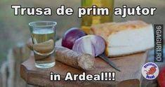 Jokes, Funny, Romania, Comedy, Meme, Food, Author, Tired Funny, Chistes