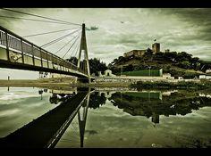 Fuengirola Castillo y Puente